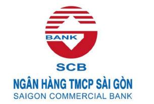 SCB-la-ngan-hang-gi