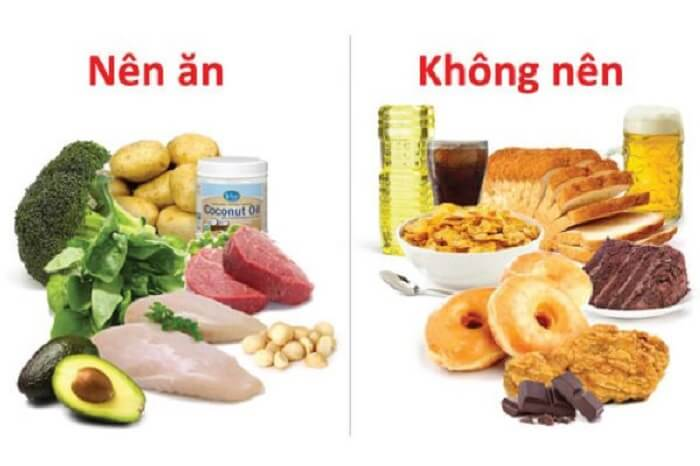 che-do-dinh-duong