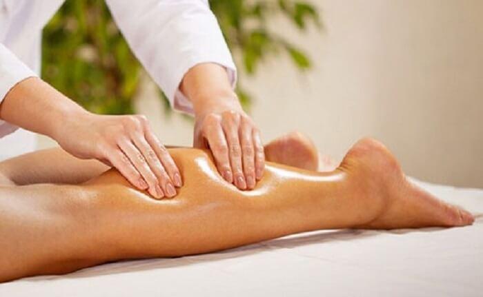 giam-mo-bap-chan-massage