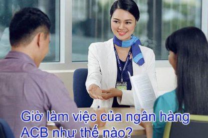 gio-lam-viec-ngan-hang-acb