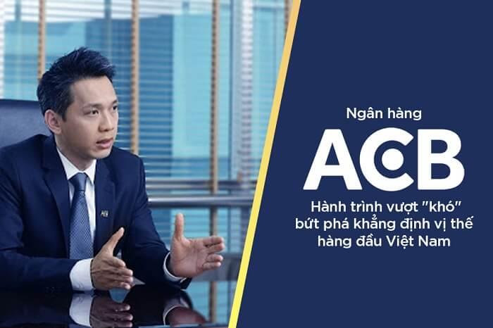 ngan-hang-acb-uy-tin